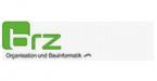 brz - Organisation und Bauinformatik