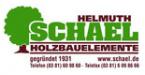Helmut Schael - Holzbauelemente
