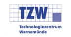 TZW - Technologiezentrum Warnemünde