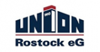 Union Rostock eG