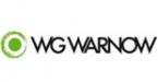 WG Warnow