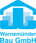 warnemuenderbau-logo