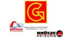 GC-Gruppe - Großhandel für SHK Haustechnik