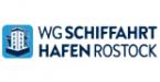 WG Schiffahrt Hafen Rostock
