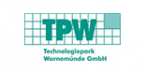 TPW - Technologiezentrum Warnemünde GmbH