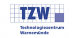TZW - Technologiezentrum Warnemünde