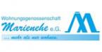 Wohnungsbaugenossenschaft Marieneke .e.g.