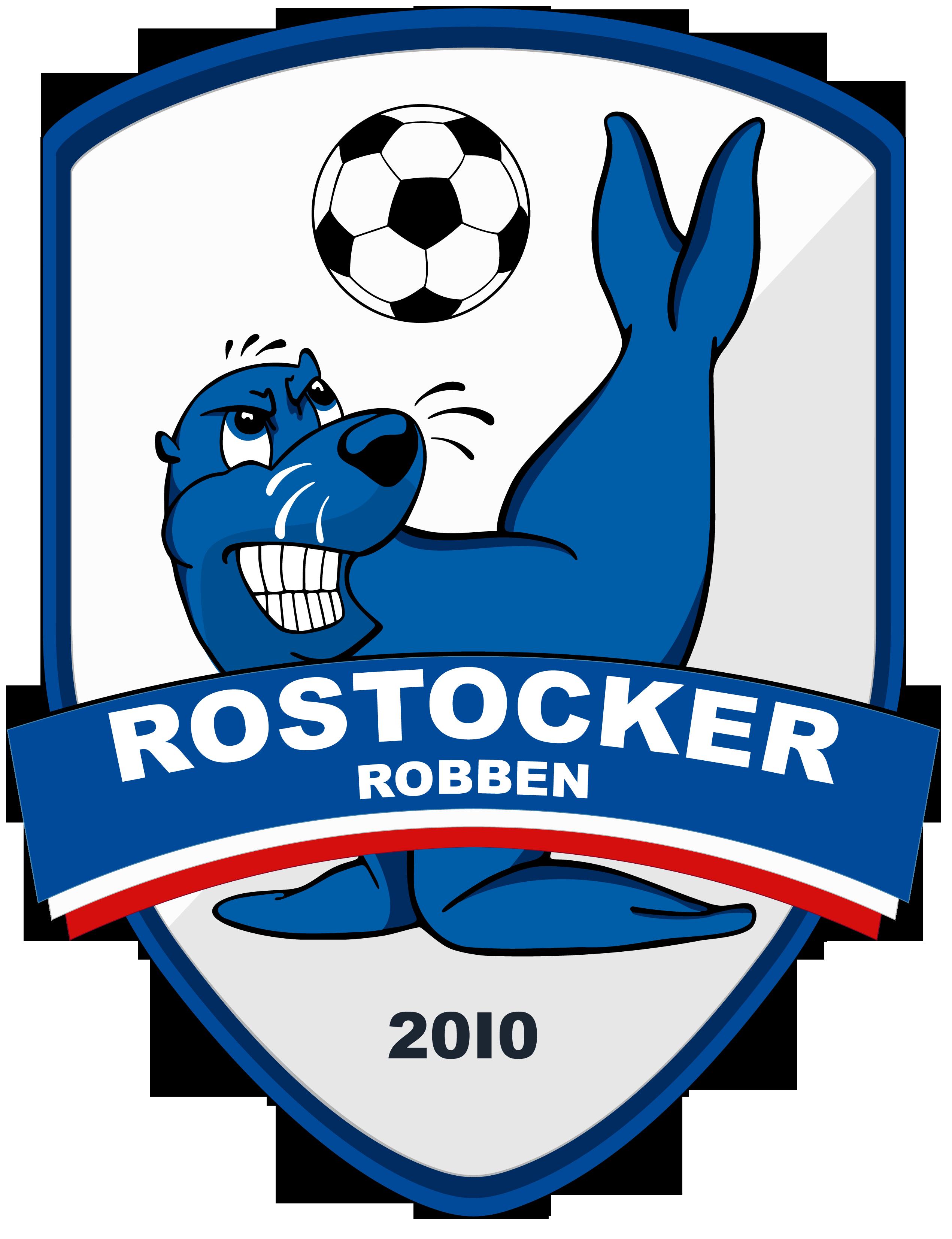 RR_Logo NEU